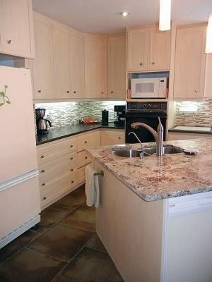 arts d coratifs jos e hivon produits services. Black Bedroom Furniture Sets. Home Design Ideas